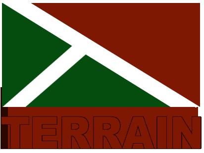Terrain-eshop